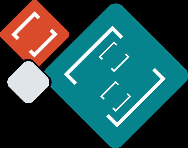 MAT TRIAD 2019 · International Conference on Matrix Analysis